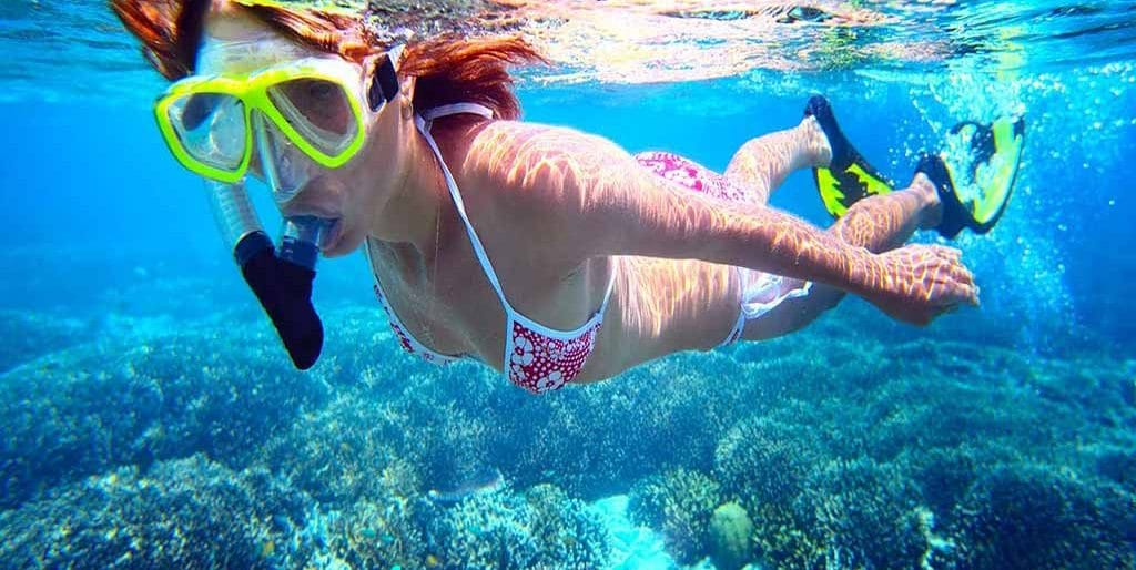 Scuba Diving Vacation With Kids: Top Helpful Tips To Make It Memorable